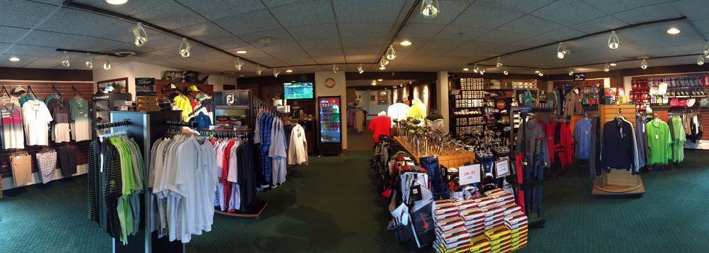 26+ Cantigny golf pro shop ideas