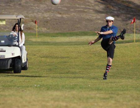 US-FOOTGOLF-AFGL-001