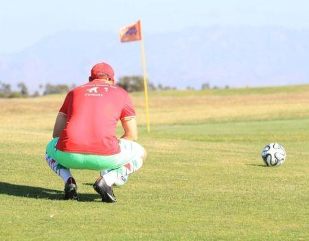 US-FOOTGOLF-AFGL-015