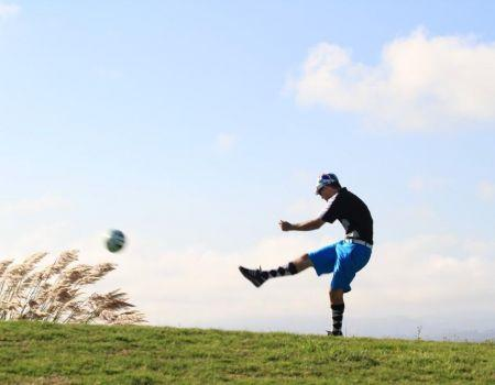 US-FOOTGOLF-AFGL-022