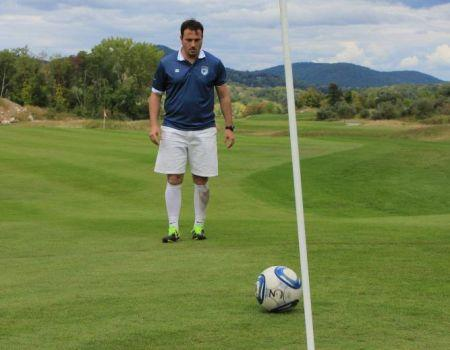 US-FOOTGOLF-AFGL-028-new
